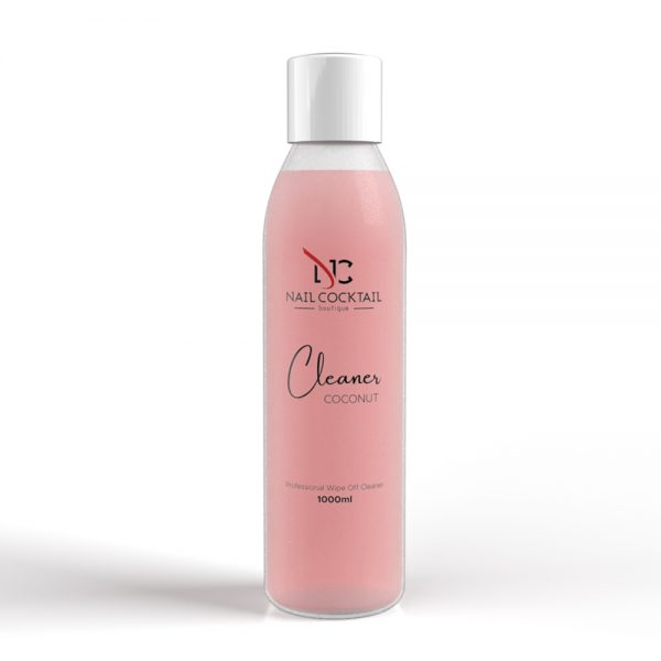 NCB_Cleaner1L_coconut