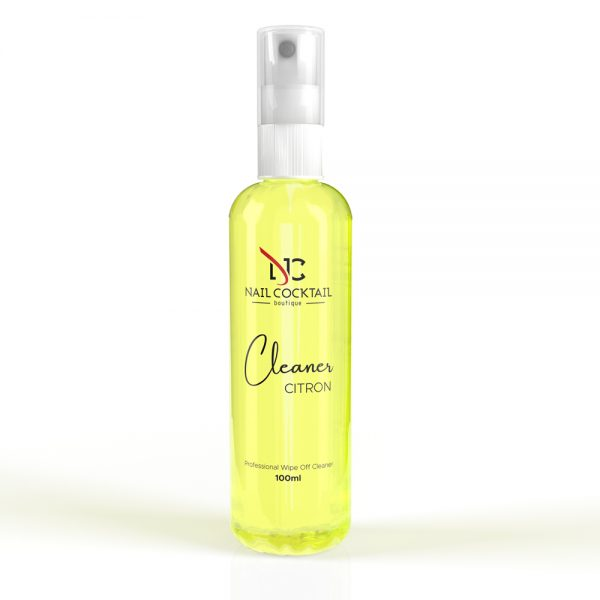 NCB_cleaner_100ml_citron
