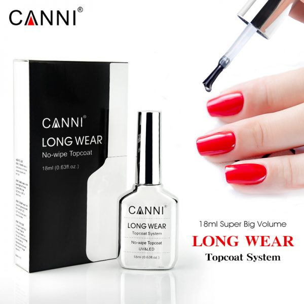 2019-CANNI-NEW-GEL-long-wear-bright-600×600