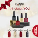 canni all about you v2 (1)